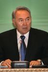 Kazakh President calls on foreign investors to support International University in Astana