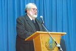 Kazakhstan ready to host 51st  International Mathematical Olympiad - Chairman of IMO Advisory Board, professor J. Pelikan