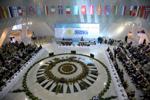 Глава государства отметил отличительные особенности казахстанской модели толерантности