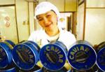 Старейшее в Казахстане рыбоперерабатывающее предприятие «Атыраубалык» переходит в государственную собственность