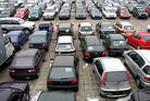 Таможенный союз: автодилеры наконец успокоились - их опасения оказались сильно преувеличенными