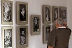 Фотография - пойманное в кадр мгновение бытия - юбилейная выставка известного фотомастера В. Коренчука