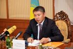Казахстанская Азиада-2011  - спортивная, культурная, гостеприимная!