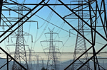До конца года Атырауская область станет полностью энергонезависимой
