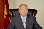 С начала года из Казахстана завезено 205 тысяч тонн зерна - министр сельского хозяйства Кыргызстана М.Турдукулов