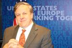 OSCE Summit in Astana to adapt Organization to new realities of 21 century: US Permanent Representative to OSCE Ian Kelly