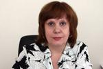 Мы должны гордиться брендом «Made in Kazakhstan» - президент Ассоциации предприятий легкой промышленности РК Любовь Худова