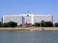 Повышая добычу нефти на Тенгизе, необходимо соблюдать интересы Казахстана - Глава государства