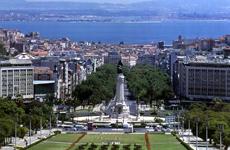 Nazarbayev held top level meetings in Lisbon