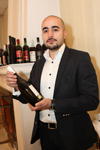 АО «Винзавод Иссык» представит свою продукцию на Саммит ОБСЕ в Астане