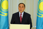 Kazakhstan to hold 30 cultural events to mark 20th anniversary of independence