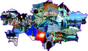 В Астане Президенту РК будут презентованы объекты Карты индустриализации Казахстана
