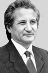 Kazakh writer Kadyr Myrzaliyev passed away