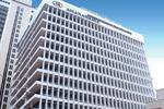 Amanah Raya to help set up Islamic bank in Kazakhstan