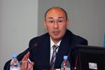 Kazakh, Chinese Leaders laid foundation for futher  economic cooperation: Kelimbetov