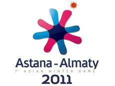 В Казахстане состоится официальное открытие VII зимних Азиатских игр