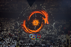 Kazakhstan is the first among CIS and Islamic countries to welcome Asian Winter Games