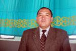 Такое открытие Азиады должно подвигнуть наших спортсменов на победу -  заслуженный тренер РК О. Андарбаев