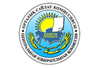Kazakh CEC accredited first CIS mission observers
