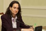Kazakhstan-UK cultural relations stronger than ever - Director of British Council in Kazakhstan Lena Milosevic