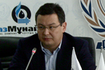 AIBA plans Almaty Boxing Academy