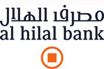 Al Hilal Bank seeks to popularise Islamic banking in Kazakhstan