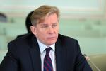 Kazakhstan's OSCE chairmanship left mark in history