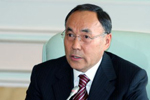 Kazakh commitments being fulfilled, UN Human Rights Council assured