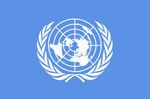 Kazakhstan and UN, a long-term dynamic and fruitful cooperation