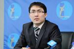 На реализацию проекта «Расцвет села - расцвет Казахстана-2011» будет выделено порядка одного миллиарда тенге