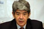 Кандидат в Президенты РК, председатель экосоюза «Табигат» М.Елеусизов обсудил в Алматы проблемы ЖКХ