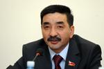 Для обеспечения справедливого подсчета голосов от КНПК подготовлено более 3 000 наблюдателей - Ж. Ахметбеков