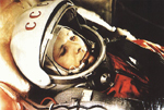 Kazakhstan and world mark 50 years since first manned flight into space