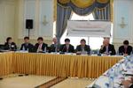 CAREC development program to benefit Kazakhstan