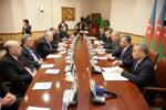 Azeri Diaspora of Kazakhstan bridges two countries, Majilis chairman