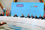 High time to restore common spiritual values of Turkic-speaking countries, Kazakh Speaker