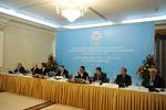 Астанада өтетін ШЫҰ мемлекет басшыларының саммитінің қарауына 2011-2016 жылдарға арналған есірткіге қарсы күрес стратегиясының жобасы енгізіледі