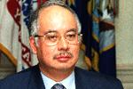Начался официальный визит Премьер-Министра Малайзии в Казахстан