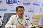В Алматы стартовал  первый казахстанский фестиваль анимационных фильмов «Ер-Төстік»
