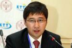 Представитель Казахстана вошел в состав совета директоров Азиатской федерации тенниса