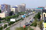 В Атырау представят первый туристический маршрут в дельту реки Урал