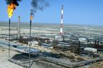 Стоимость проекта расширения КТК составит 5,4 млрд. долларов