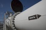 Казахстанская нефть после расширения КТК пойдет через Босфор и Дарданеллы