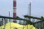 Запасы серы на Тенгизском месторождении сократятся до 1,2 млн. тонн