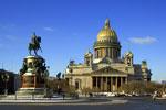 Сенат Төрағасы Қ. Мәми бастаған қазақстандық делегация ТМД ПА Кеңесінің отырысына қатысты