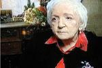 «Көктемнің 17 сәті» фильмінің режиссері Татьяна Лиознова өмірден өтті