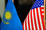 Fact Sheet: U.S. - Kazakhstan cooperation on nuclear security and nonproliferation