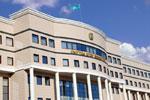 Бонн конференциясы барысында СІМ басшысы Е. Қазыханов бірқатар әріптестерімен кездесті