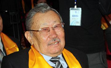 «Казинформ» создает международный имидж Казахстана - А.Бекбосын