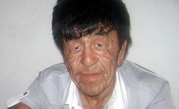 «Мальчик-старец» Нуржан Уркешбаев получил однокомнатную квартиру в  Атырау